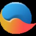 IcoFX3注册版 V3.4.0 汉化免费版