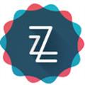 ZEICK(SVG格式插件) V4.0 官方版