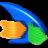 cFosSpeed11破解版(免费30位序列号) V11.04 最新注册版
