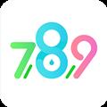 同步学789 V3.3.3 安卓版