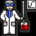 ChemLab(化学实验演示工具) V8.1.1006.0 官方版