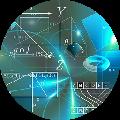 Chemmaths(化学公式编辑软件) V17.5 免费版