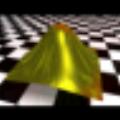 GaussSum(化学分子轨道计算软件) V3.0 官方版