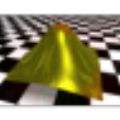 GaussSum(分子轨道计算工具) V2.2 绿色版