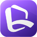 桥吧英语 V1.1.4 安卓版