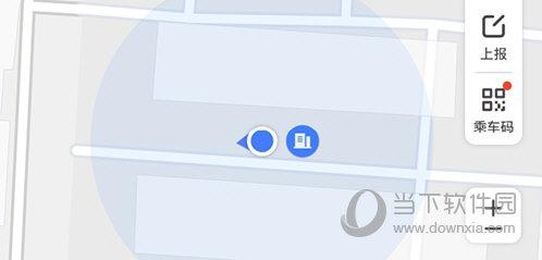 腾讯地图图标