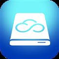 iStore Pro V1.0.012 安卓版