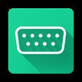 串口精灵APP|串口精灵 V1.1.2 安卓版 下载