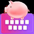 小猪键盘 V1.05 安卓版