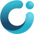 Ondesoft FoneUnlocker(iOS解锁工具) V1.0.0 官方版