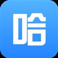 哈哈文库 V5.16.6 安卓版