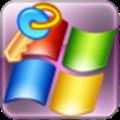 iSunshare Windows Password Genius(Windows密码恢复工具) V6.1.3 官方版