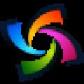XP打印机一键共享工具 V2020 绿色免费版