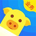 莱柯云 V1.0.5.2 安卓版