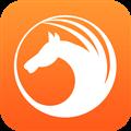 天马浏览器 V1.0.0.1000 安卓版