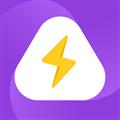 电池保养专家APP|电池保养专家 V1.0.0 安卓版 下载