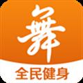 广场舞多多 V3.4.8.1 官方安卓版