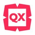 QuarkXPress2020 V16.0 汉化免费版