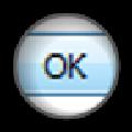 SnapDraw(屏幕截图软件) V3.20 免费版