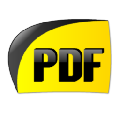 SumatraPDF(开源PDF阅读器) V3.3.1 官方最新版