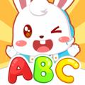 兔小贝儿童英语 V1.0.0 安卓版