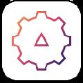 CustomizerGod(系统图标自定义工具) V1.7.6.1 官方版