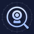 针孔摄像头探测 V1.1 安卓版