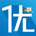 瀑布优冻 V1.2.0 安卓版