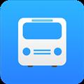 上海公交 V2.7.8 安卓最新版