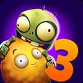 植物大战僵尸3汉化版破解版 V16.1.216322 PC免费版