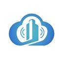 云清源 V1.0.1 安卓版