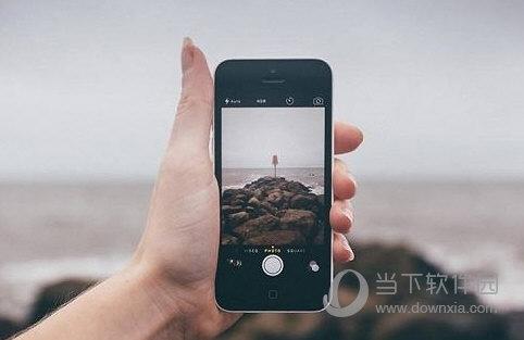 手机短视频分享软件哪个好 抖音稳居第一