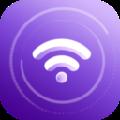 lazy WiFi(WIFI共享软件) V1.0 官方版