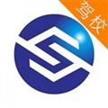 华越管家 V3.0.5 安卓版