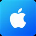 iSunshare iPhone Passcode Genius(苹果解锁工具) V3.1.1 官方版
