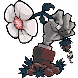 植物大战僵尸我的世界版 中文电脑版