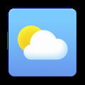 海燕天气预报 V1.1.0 安卓版