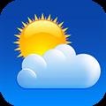 简约天气 V1.0.3.9 安卓版