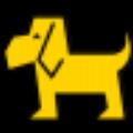 硬件狗狗 V2.0.1.3 绿色版