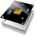 Altium Designer(PCB板设计软件) V12 破解版