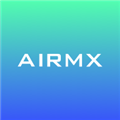 AIRMX秒新APP|AIRMX秒新 V2.5.0 安卓版 下载