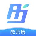 润林校园教师版 V1.5.0 安卓版