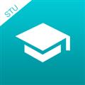新航道嗨学 V1.1.7 安卓版
