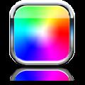 MSI True Color(微星电脑显示器色彩优化工具) V2.7.3.0 官方版