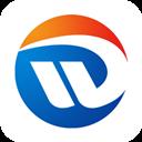 家联网 V4.6 安卓最新版