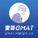 雷哥GMAT APP下载|雷哥GMAT V6.4.2 安卓版 下载