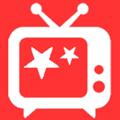 星星视频下载|星星视频 V0.1.3 安卓版 下载