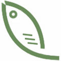 Catfish鲶鱼CMS系统 V5.5.3 官方免费版