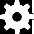 myProcesses(多功能进程管理软件) V1.2.8.0 绿色免费版