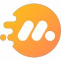MUMU手游助手 V3.3.13 官方版